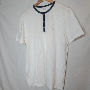 Calvin Klein Jeans Cotton short sleeve T-Shirt